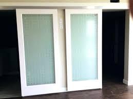 barn door closet hardware barn doors with barn door track for bedroom closet bypass barn door barn door for closet