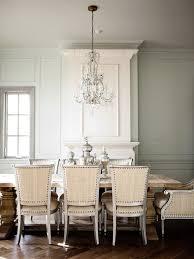Crystal Dining Room Chandelier Crystal Chandelier For Dining Room - Dining room crystal chandeliers