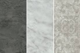 types of flooring. Fine Types Engineered Stone Has Slate Marble And Travertine Styles Available Inside Types Of Flooring E