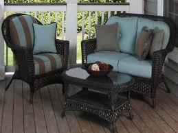 vintage wicker patio furniture. Best Wicker Patio Furniture Clearance With Adorable Vintage Patior Living Sets K