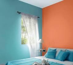 asian paints colorAsian paint Color Idea StoreThayillam PaintsUlloor