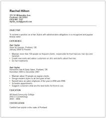 Ideas Of Clothing Resume Objective Retail Clothing Store Manager