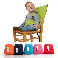 safety belt baby seat portable safety belt baby seat