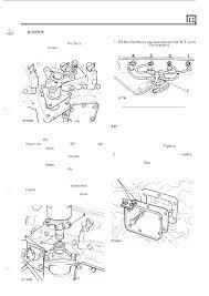 Manual part 27