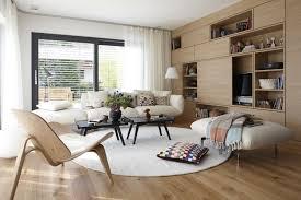 Arredamento salotto grande : Soggiorno contemporaneo u2022 100 idee e ispirazioni per il salotto