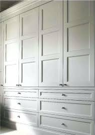 designs of built in wardrobes ideas about fitted wardrobe around bed ikea