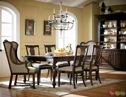 Living Room Set For Under 500 Simple Ideas Dining Room Sets Under 500 Interesting Idea Sofa And