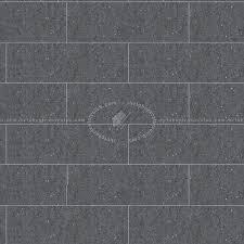 Medieval stone floor texture Irregular Stone Image Of Dark Stone Floor Texture Grey Grey Yhome Medieval Black Stones Floor Texture Medieval Yhomeco Dark Stone Floor Texture Grey Grey Yhome Medieval Black Stones Floor