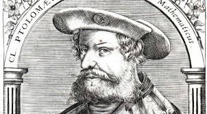 ptolemy famous mathematicians ptolemy