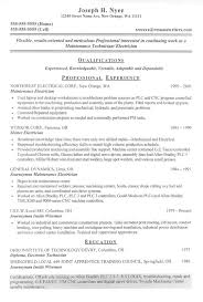 resume format for computer operator sample resume for cnc lathe machine operator