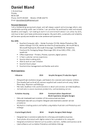 online college essay writers to write your custom essaycheap us cover letter for resume reference