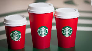 starbucks christmas cups 2014. Contemporary Cups On Starbucks Christmas Cups 2014 1