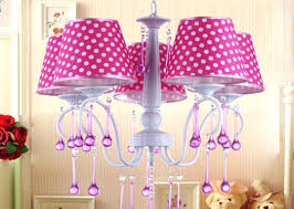20 best pink gypsy chandeliers