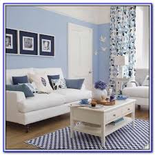 Image feng shui living room paint Decorating Great Feng Shui Items For Perfect Living Room Decor Great Feng Shui Items For Perfect Living Room Vintage Decor