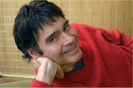 """... la República Argentina. Nació el 13 de agosto de 1960. De niño pasó a la fama gracias a su participación en el programa de preguntas y respuestas """"Odol ... - Claudio-Maria-Dominguez"""