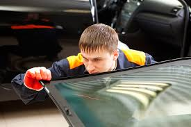 local auto glass windshield replacement lubbock tx