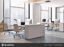 Office corner Home Marble Panoramic Open Space Office Corner Stock Photo Depositphotos Marble Panoramic Open Space Office Corner Stock Photo