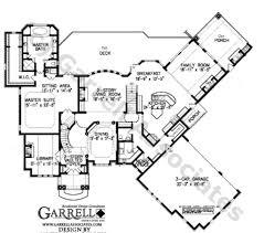luxury home floor plans. Simple Luxury Luxury Floor Plans Raleigh  Custom Home Builder In U