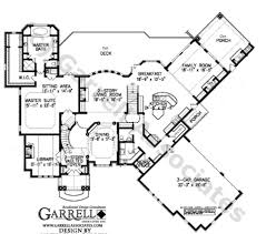 luxury floor plans raleigh luxury custom home builder