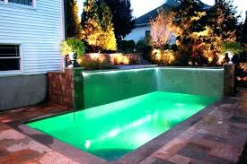 luxury backyard pool designs. Exellent Pool Pool Backyards Swimming Ideas For Backyard Pools  Designs Of Exemplary Amazing Small   For Luxury Backyard Pool Designs M