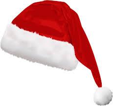 santa claus hat transparent. Contemporary Transparent Santa Claus Hat PNG Transparent With A
