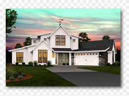 sandridge modern farmhouse modern farmhouse floor plans 1 story hd png