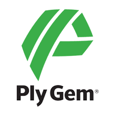 Top 51 Reviews About Ply Gem Siding Group