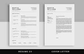 Professional Design Resume Best Resume Design Inspiration 15 Templates How To