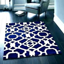 navy gray area rug blue and grey rugs white abbeville dark by laurel foundry modern farmhouse