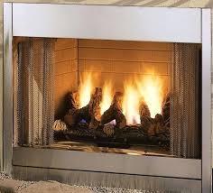 heat glo fireplace heat fresco heat glo fireplaces manual heat n glo