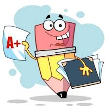 Image result for exam results clipart