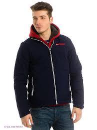 <b>Куртка</b> E-Bound by <b>Earth</b> Bound 1146661 в интернет-<b>магазине</b> ...