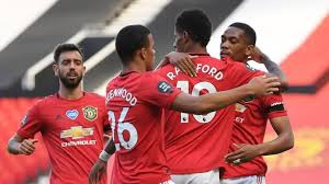 This sheffield united live stream is available on all mobile devices, tablet, smart tv. Watch Live Manchester United Vs West Ham Live Stream Tv Channel Premier League 2020 Full Hd Pushnaijapushnaija