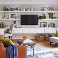 Small Picture Best 25 Tv wall shelves ideas on Pinterest Floating tv stand
