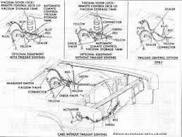 1995 chevy s10 headlight wiring diagram 1995 discover your 1985 cadillac deville wiring diagram