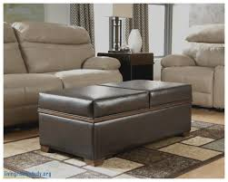 Living Room Large Ottomans As Coffee Tables Best Of Furniture Oversized  Ottoman Coffee Table From