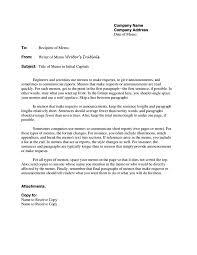 Business Memorandum Template Word Flyer Templates Free Word