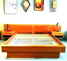 Lovely Floor Bed For Adults Bed On The Floor Beds On The Floor Floor Beds For  Adults