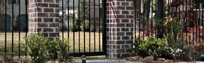 fencing charleston sc. Plain Charleston Throughout Fencing Charleston Sc N