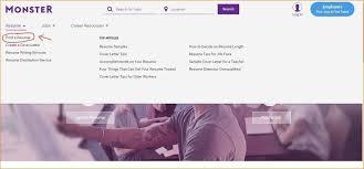 Websites To Post Resumes Best Resume Gallery Post Your Resume Online