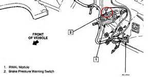 2008 impala starter wiring diagram free picture 2005 impala 2008 Impala Headlight Wiring Harness headlight wiring harness chevy cobalt on 2008 impala starter wiring diagram free picture 2006 impala headlight wiring harness