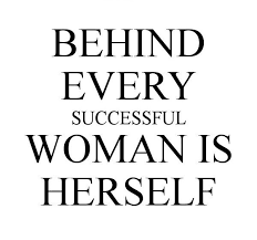 Inspirational Quotes Women Success Quotes For Women Amazing Success Quotes For Women 83