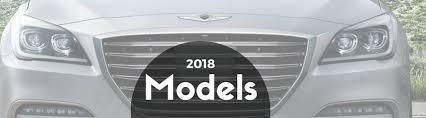 2018 genesis for sale. simple genesis 2018 genesis models for sale in antioch il on genesis