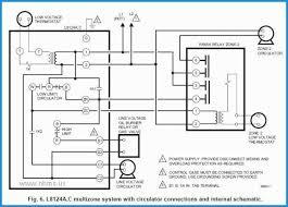 taco sr502 wiring diagram 2 zone wiring diagram g9 taco sr502 wiring diagram 2 zone wiring diagram bryant wiring diagrams taco sr502 4 wiring diagram