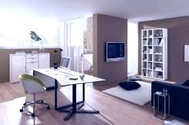 office interior photos. Home Office Ideas Pinterest Captivating Modern Furniture Interior Design In A Cupboard Decorating Photos