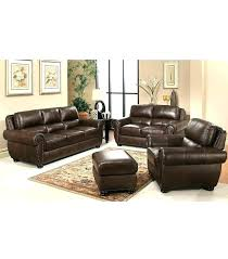 abbyson living sofa living furniture reviews bedroom amazing leather sofa premium abbyson living furniture dealers