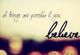Beautiful Life Quotes Simple Inspirational Quotes Nice Short Fresh Short Beautiful Life Quotes