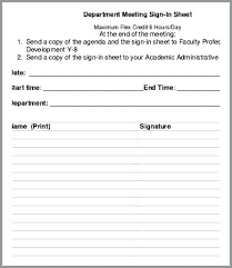 Parent Sign Up Sheet Conference Room Sign In Sheet Template Up Schedule Ready Accordingly