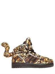 adidas shoes high tops for boys 2017. adidas by jeremy scott - sneakers kids-boys sale shoes high tops for boys 2017 k