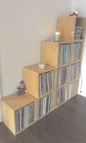 vinyl record wall shelf remarkable vinyl record wall shelf